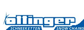 Ottinger-Schneeketten