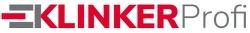 Klinker-Profi-Logo_250